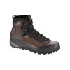 Arcteryx M's Bora Mid GTX Hiking Boot Redwood/Black